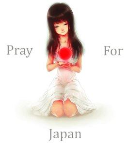 Pray.For.Japan.full.476029